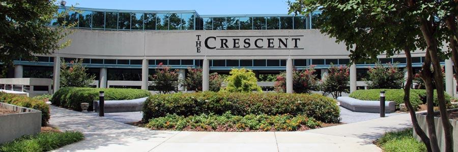 09-Crescent-Building