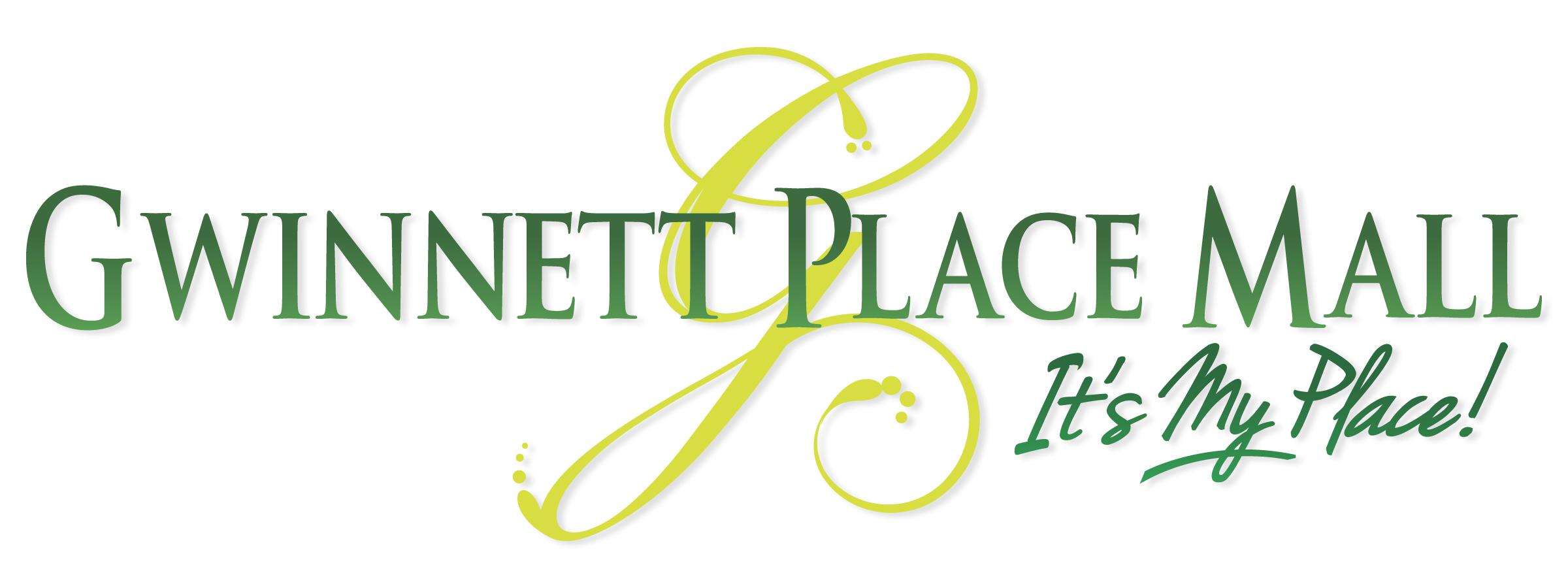 gwinnett place