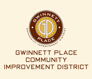 Gwinnett Place CID Event