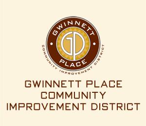 Gwinnett Place CID Event
