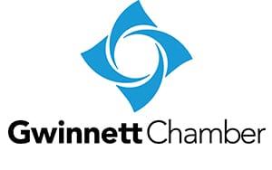 Gwinnett Chamber