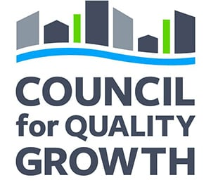 Council For Quality Growth
