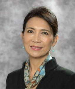June Lee