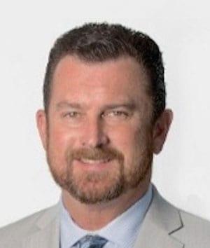 Brett DeLaoach